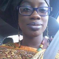 Fatou-Seydi