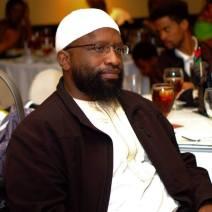Brother Akil Fahd pic.jpg