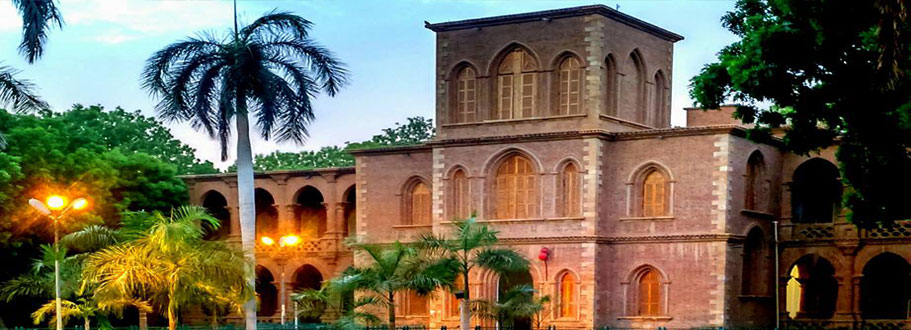 khartoum_cover3