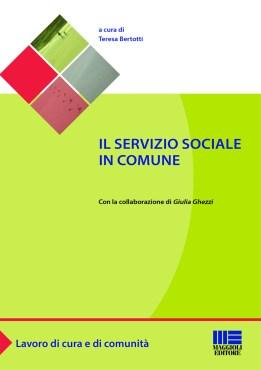 http://www.maggiolieditore.it/il-servizio-sociale-in-comune.html