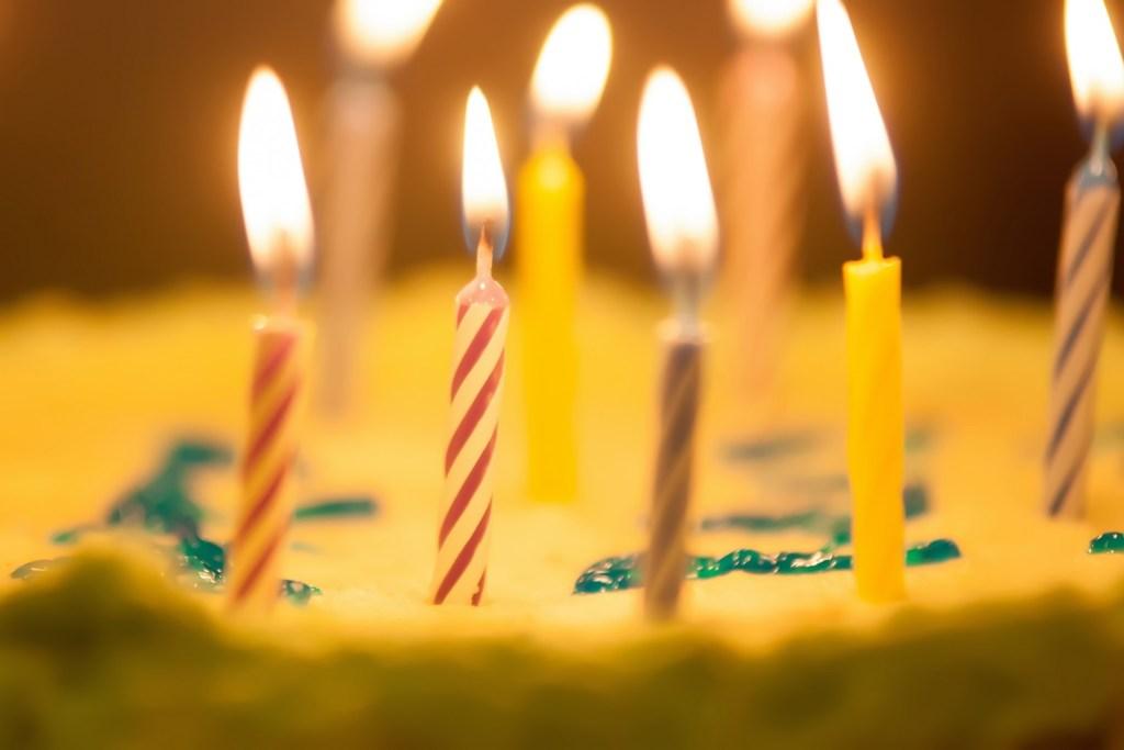 birthday-cake-candles-1