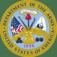 Confirmed:COL Robert Hefford, Retired US Army, Vietnam, Purple Heart (89-18) 6 JUN 18 @ Lowe's Home Improvement | San Antonio | Texas | United States