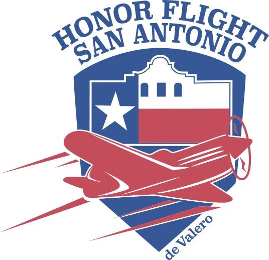 Tentative:Honor Flight #009, Part 1 of 2, Meet and Greet (125-18) 25 AUG 18 @ Wayland Baptist University   San Antonio   Texas   United States