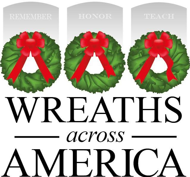 Tentative:Wreaths Across America, Fort Sam Houston National Cemetery 14 DEC 19 @ Lowe's Home Improvement | San Antonio | Texas | United States