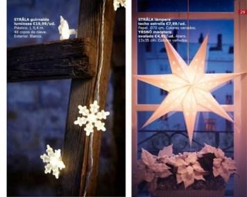 Catalogo-IKEA-navidad-2011-–-2012-500x400
