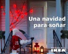 catalogo_navidad_ikea_2012