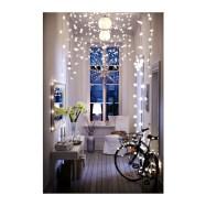strala-lampara-de-techo__0179284_PE324183_S4