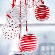 winter_holidays__holiday_decoration_250
