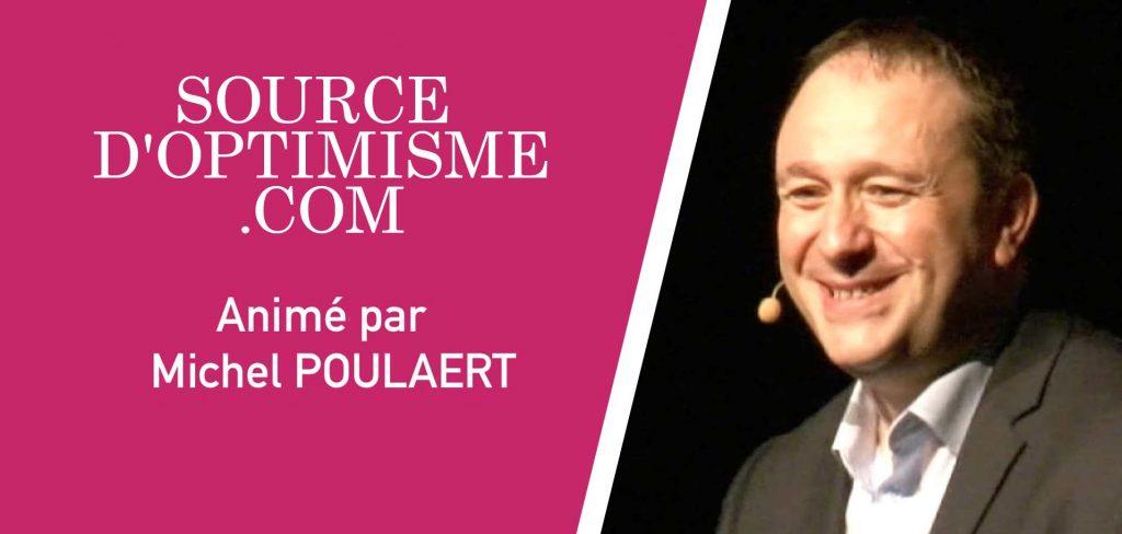 optimisme, optimiste, Franck Billaud, psychologie positive, Saphir Optimiste, Michel Poulaert, optimisme.com, vitamines, citron