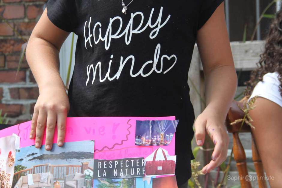 visioptimiste-tableaudereves-visionboard-kids-happyminds-coupdpousse