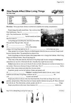 Home Education 5-3 Side A 001