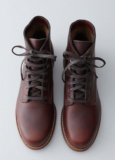 dress-boots-esquire-com_