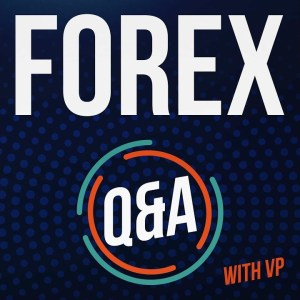 Forex Journal Do's and Don'ts  (Podcast Episode 11)