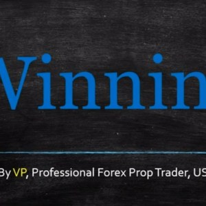Forex Trading Psychology - How To Screw Up Winning Trades