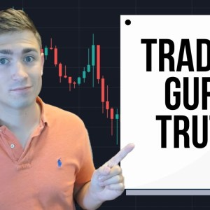 The Truth about Forex Gurus: Who to Follow & Who to RUN From!