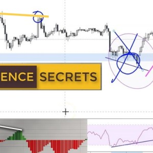 what is divergence in forex - divergence in forex trading [100% profit]