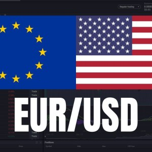 How to Trade EUR/USD in 2021: Best Strategy?