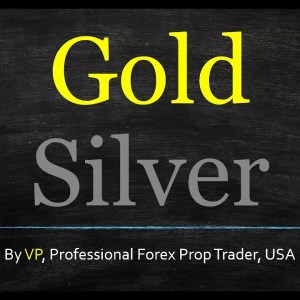 4 Ways to Hold Gold and Silver