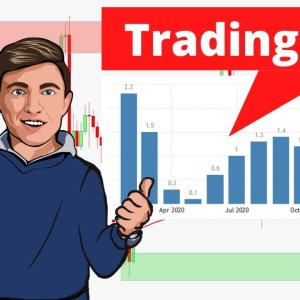 Forex Fundamental Analysis: How to Trade with the CPI / Inflation Reports!