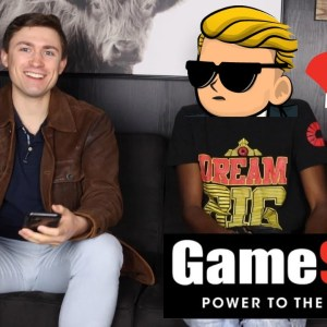 We need to talk about GameStop and WallStreetBets... What Happened?