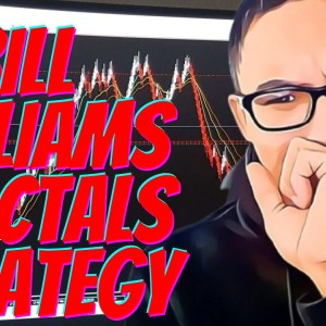 time tested trading strategies- For newbies to practice