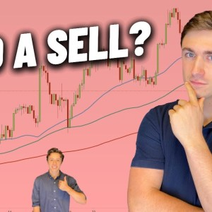 Wait... Is Now The Time To Sell the USD? US Dollar Analysis...