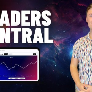 Check out Traders Central: Get Forex Funded in 24 Hours!