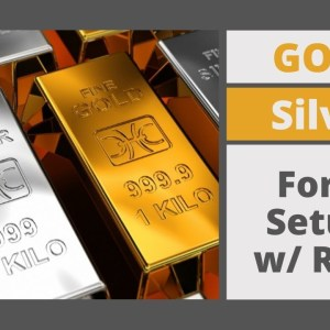 Gold and Silver Report