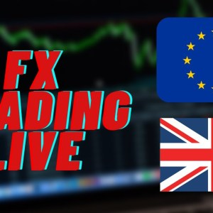 live  CFD trading  September