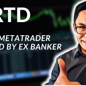 how to install RTD tool for mt4 trading the easy way