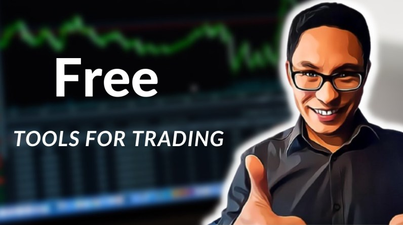 This tool make your trading life easier - no question