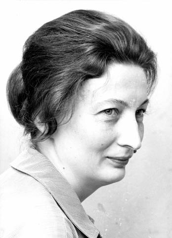 Anna Buczek
