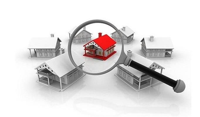 national-Housing-Survey