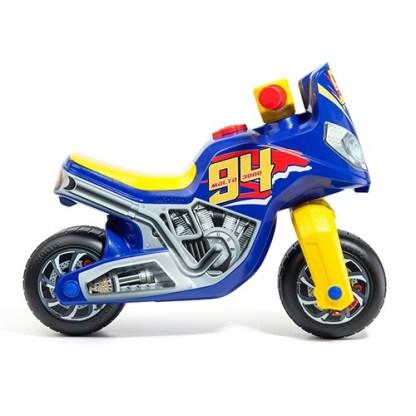 18223 MOTO AZUL 3