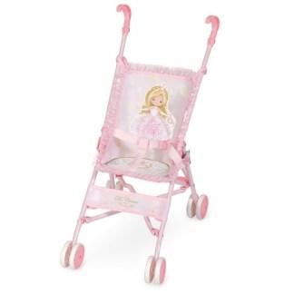 sillita decuevas rosa princesa