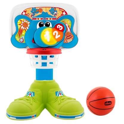 basket league 1