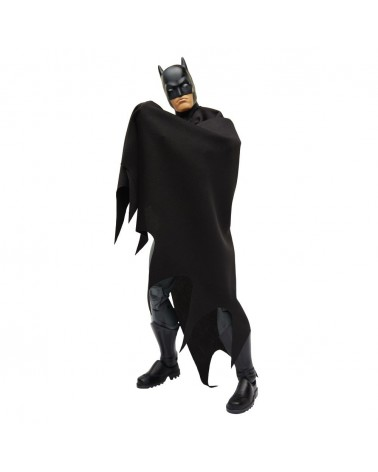 figura batman 50 cm 4