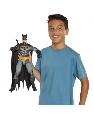 figura batman 50 cm 5