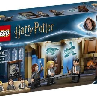 Sala Menesteres HogwartsTM