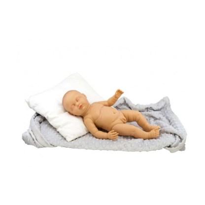 bebe v born 1