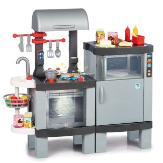 COCINA REAL COOKING PLUS