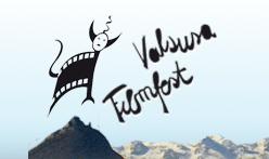 Il XIX Valsusa Filmfest sbarca nel carcere di Saluzzo