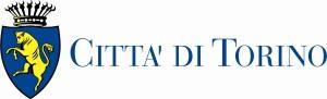 Logo_ComTorino_ sbandierato
