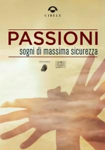 COVER_Passioni_ok