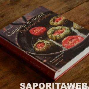 SIME_Calabria_0001