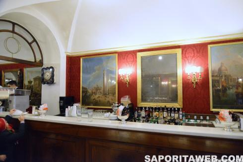 th_Cafe_Greco20141203_0088