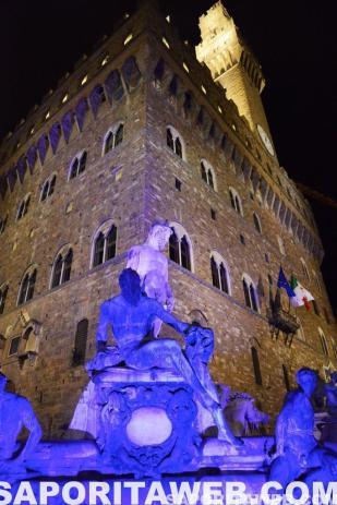 th_Firenze20141224_0078