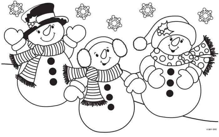 Adornos De Navidad Con Luces Led Tienda Online De Led