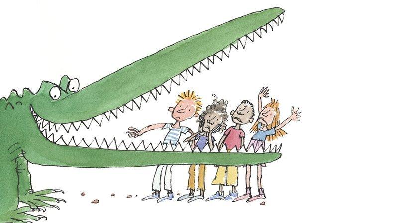 5 Libros de Roald Dahl que todo niño debe leer | Ocio en casa | Lectura