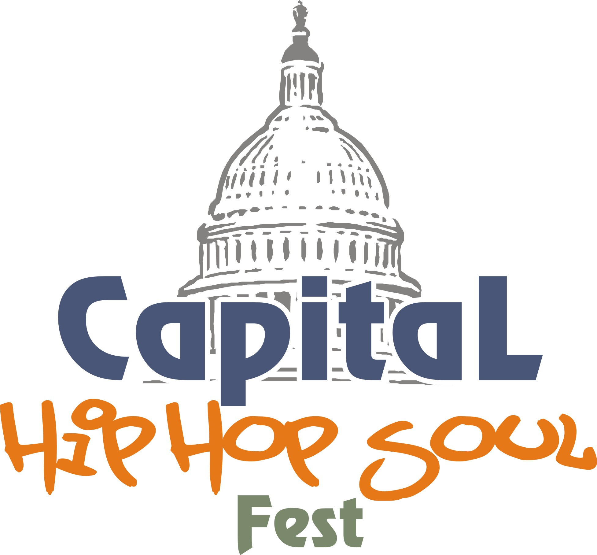 Click here to see video clips of the 2009 Capital Hip Hop Soul Fest